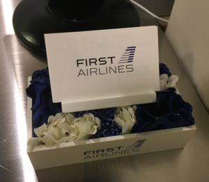first-airlines_4