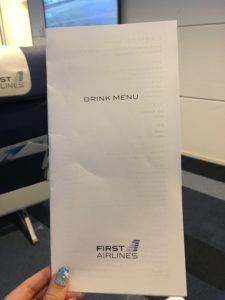 first-airlines_11