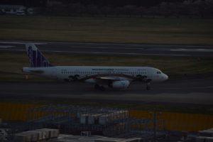 香港エクスプレス・Airbus320-200(2017.4.15)1