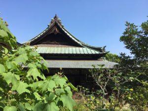 東慶寺_1