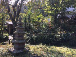 東慶寺_2