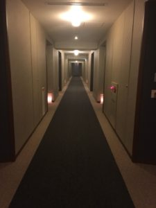 セントレアホテル_6