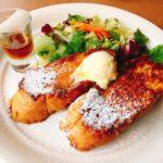 神戸洋食キッチン_1