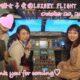 「飛行機女子会@LUXURY FLIGHT」開催レポート♡