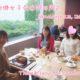 「飛行機女子会@羽田周辺」開催レポート♡~2020年最初の飛行機女子会~